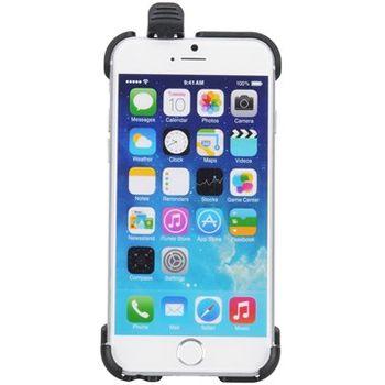SH držák do mřížky ventilace pro Apple iPhone 6/6S