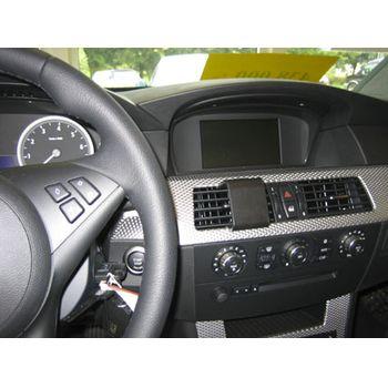 Brodit ProClip montážní konzole pro BMW 520-545/M5 E60, E61 04-10, na střed
