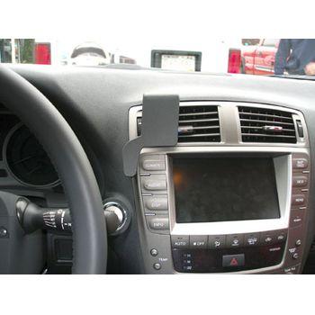 Brodit ProClip montážní konzole pro Lexus IS Series 06-08, na střed