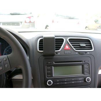 Brodit ProClip montážní konzole pro Volkswagen Eos 07-15/Scirocco 09-14, na střed