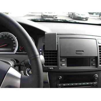 Brodit ProClip montážní konzole pro Chevrolet Epica 07-10, na střed