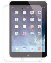 Tactus VitriFender ochranné odolné sklo pro Apple iPad mini / retina