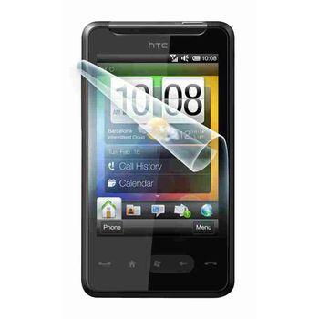 Fólie ScreenShield HTC HD mini - celé tělo