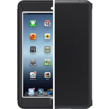 Otterbox - iPad mini Defender - černá