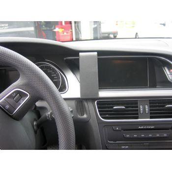 Brodit ProClip montážní konzole pro Audi A4 Avant 08-09, A5 07-09, S5 07-09, S4 Sedan 08-09,na střed