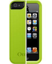 Otterbox - Apple iPhone 5 Prefix - Punked
