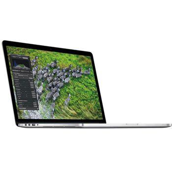 InvisibleSHIELD Apple MacBook Pro15 Retina (tělo)