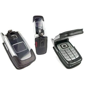 Krusell pouzdro Elastic - Nokia 6101/6102/6103