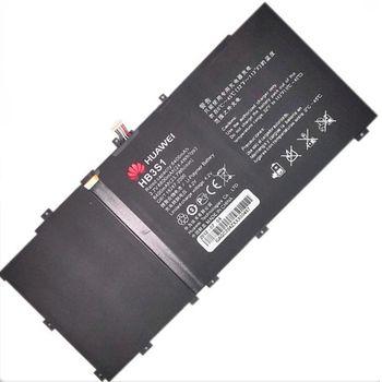 Baterie HB3S1 Huawei 6400mAh Li-Pol (Bulk)