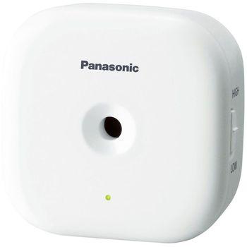 Panasonic Smart Home senzor rozbití skla