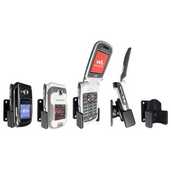 Brodit držák do auta pro Sony Ericsson W710i/Z710i bez nabíjení