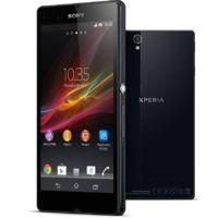 Sony Xperia Z již SKLADEM!