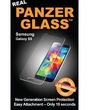 PanzerGlass ochranné sklo pro Samsung Galaxy S5