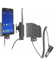 Brodit držák do auta na Samsung Galaxy Note 3 neo bez pouzdra, s nabíjením z cig. zapalovače