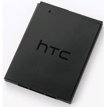 HTC baterie BA S890 pro HTC One SV, 1800mAh