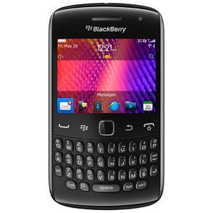Blackberry 9350 Curve
