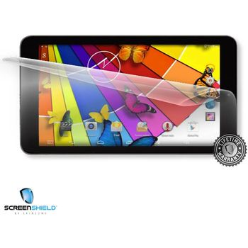 Fólie ScreenShield UMAX VisionBook 7Q GPS - displej