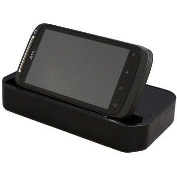 Kolébka SC USB Cradle - HTC Desire S + nabíječka