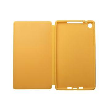 ASUS pouzdro Travel Cover pro Nexus 7 2013, oranžová