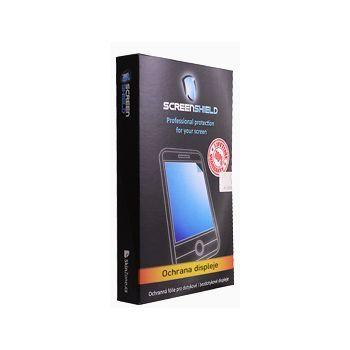 Fólie ScreenShield LG KP500 - displej