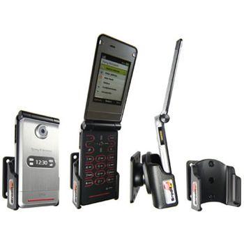 Brodit držák do auta pro Sony Ericsson Z770i bez nabíjení