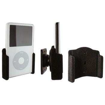 Brodit držák do auta pro Apple iPod 5th Generation Video 30 GB bez nabíjení