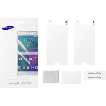 Samsung ochranná fólie na displej ET-FA500CT pro Galaxy A5, čirá