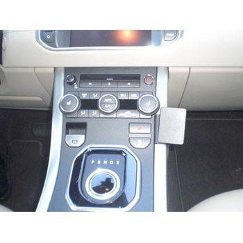 Brodit ProClip montážní konzole pro Land Rover Evoque 12-16, střed. tunel