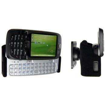 Brodit držák do auta pro HTC S710 VOX - horizontální bez nabíjení