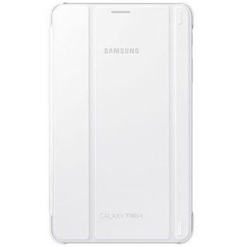 """Samsung polohovací pouzdro EF-BT330BW pro Tab 4 8"""", bílé"""