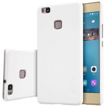 Nillkin zadní kryt Super Frosted pro Huawei P9 Lite, bílý