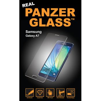 PanzerGlass ochranné sklo pro Samsung Galaxy A7