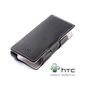 HTC originální pouzdro pro HTC Touch Diamond 2 - Flip case