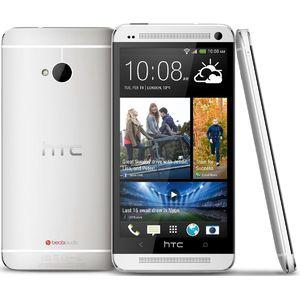 HTC One M7 Dual SIM