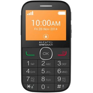 Alcatel ONETOUCH 2004G