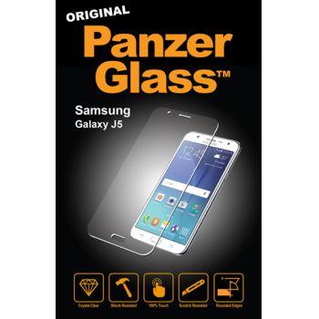 PanzerGlass ochranné sklo pro Samsung Galaxy J5