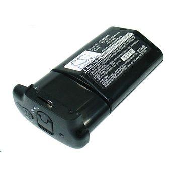 Baterie do gripu pro NikonD300, 2200mAh
