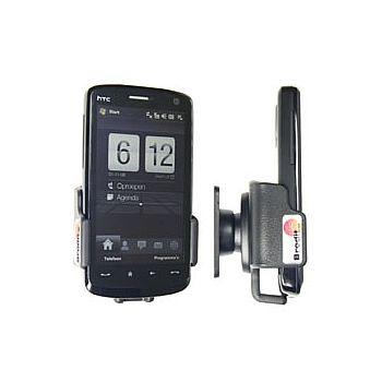 Brodit držák do auta na HTC Touch HD bez pouzdra, bez nabíjení