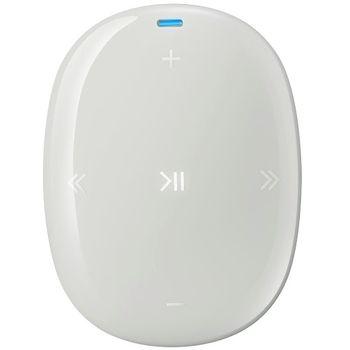 Samsung S Pebble YP-W1AW, Ceramic White