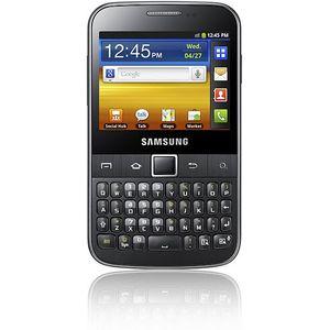 Samsung Galaxy Y Pro (B5510)