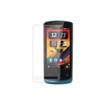 Fólie InvisibleSHIELD Nokia 700 (displej)