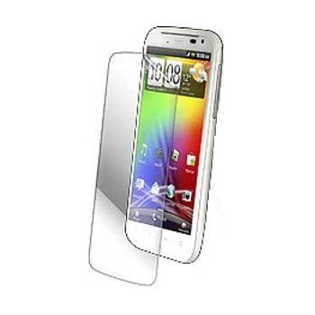Fólie InvisibleSHIELD HTC Sensation XL (displej)
