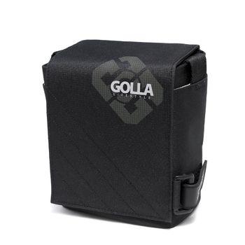 Golla cam bag s shadow g782 black 2010