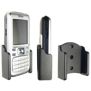 Brodit držák do auta pro Nokia 6233 bez nabíjení