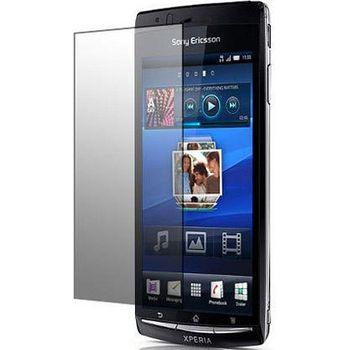 Fólie ScreenShield Sony Ericsson Xperia ARC/ARC S - displej