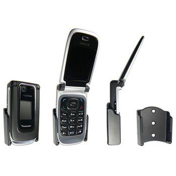 Brodit držák do auta pro Nokia 6126/6131/6133 bez nabíjení