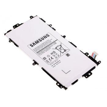 Samsung baterie SP3770E1H pro Samsung Galaxy Note 8.0 N5100, N5110, 4600 mAh Li-Ion, eko-