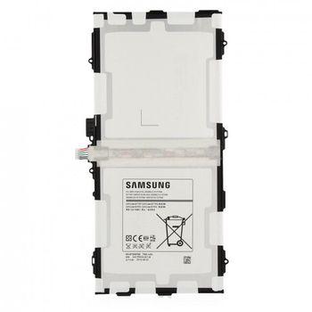 "Samsung baterie EB-BT800FBE pro Samsung Galaxy Tab S 10"" T800, 7900 mAh Li-Ion, eko-balen"