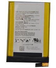 BlackBerry baterie BAT51585-003 pro BlackBerry Q5, 2180 mAh Li-Pol, eko-balení