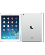 Apple iPad Air, 16GB Wi-Fi, stříbrná